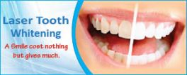 LaserToothWhitening1